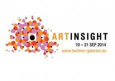ARTINSIGHT 2014