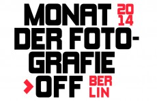 Month of Fotografie-Off Berlin