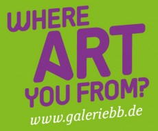 "How does ""Where ART you from?"" sound – a musical evening with Sebastian Flaig"